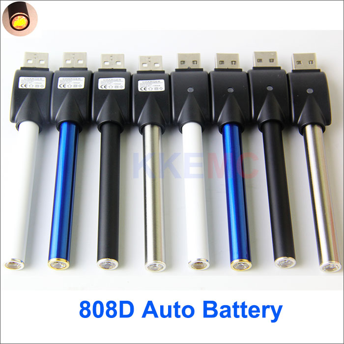 Mini 180mah 808d battery