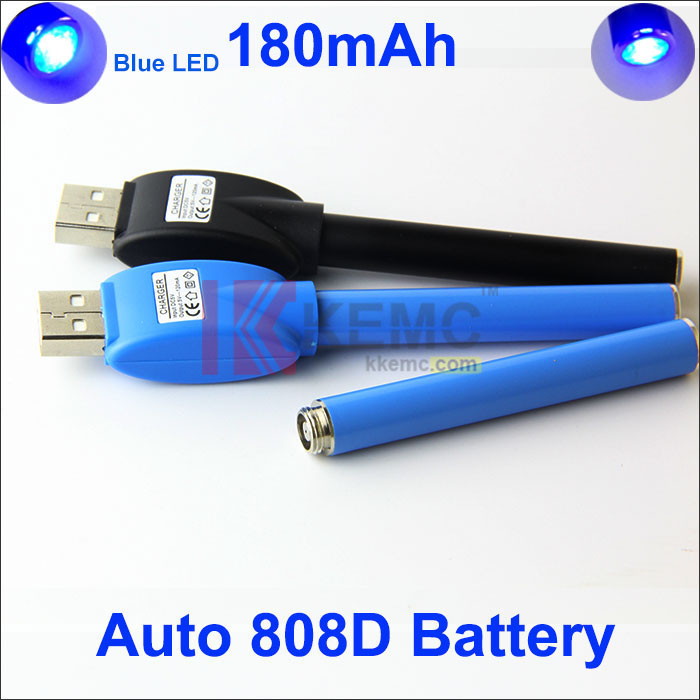 180mah-blue-led-808d-battery-11
