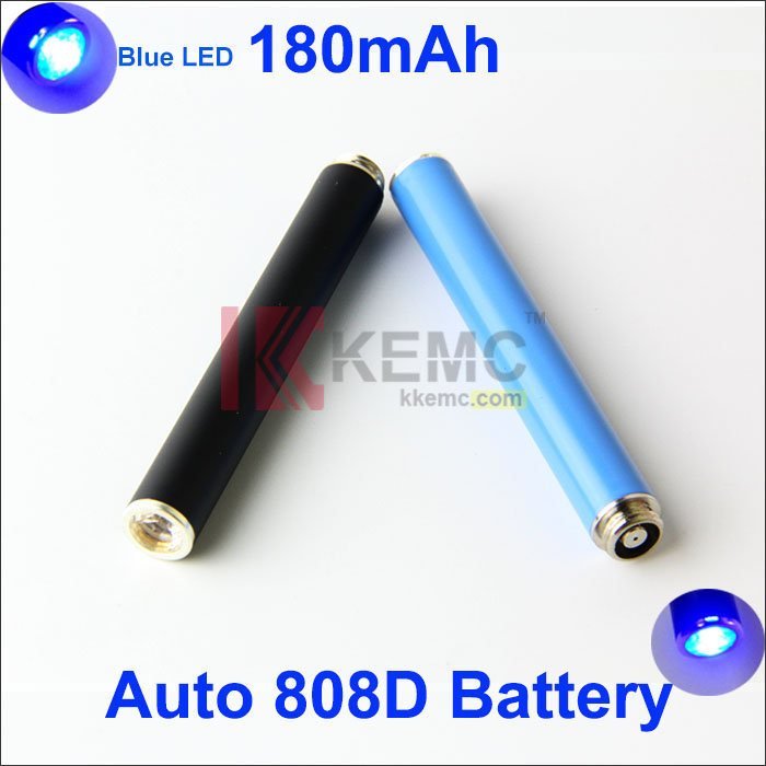 180mah-blue-led-808d-battery-3