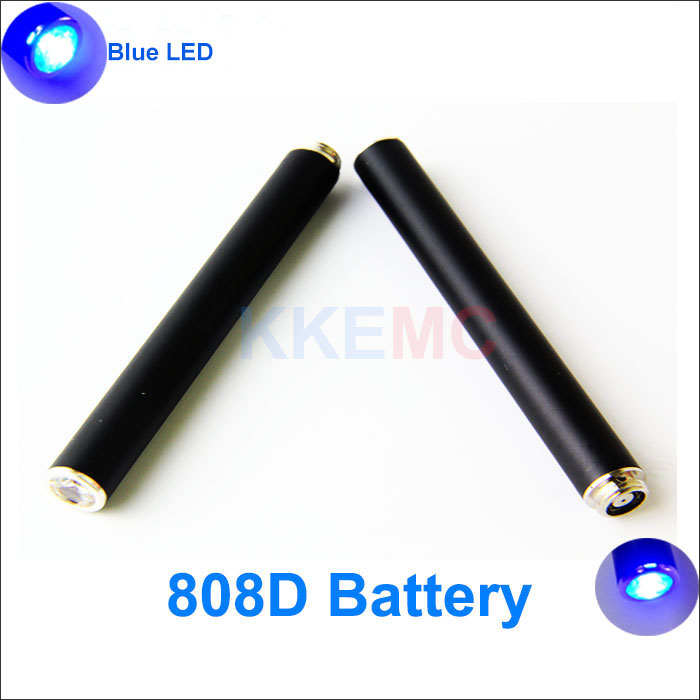 180mah-blue-led-808d-battery-4