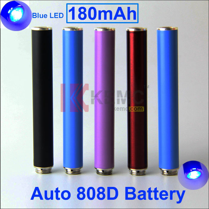 mini KR808d battery