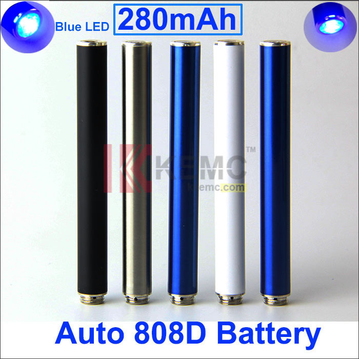 kr808d-1 battery for vapor